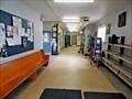 Image for Hythe Elementary School - Hythe, AB