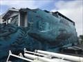 Image for The Whaling Wall - Laguna Beach, CA