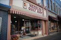 Image for Needles Quilt Shop - Wellsboro, PA