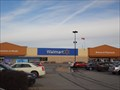 Image for Wal*Mart -Smart center Mascouche