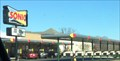 Image for Sonic - S. Main St. - Bel Air, MD