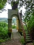 Image for Look-Out Tower - Benesov nad Ploucnici, Czech Republic