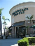 Image for Starbucks - Telegraph Rd  - Santa Fe Springs, CA