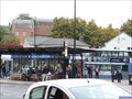 Image for Colchester Bus Station - Stanwell Street, Colchester, UK