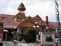 Image for Denver & Rio Grande - Colorado Springs, Colorado