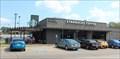 Image for Starbucks - Loop 323 & Troup Hwy - Tyler, TX