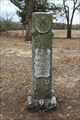 Image for T.E. Manuel - Allens Point Cemetery - Allens Point, TX