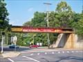 Image for Amtrack - Lindenwold, NJ