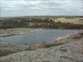 Image for Toapin Dam. Quairading, Western Australia