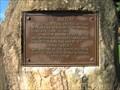 Image for Defense of Burlington, Vermont
