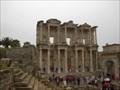 Image for Celsus Library - Selçuk (Ephesus), Turkey
