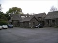 Image for Coniston village School, Coniston Cumbria