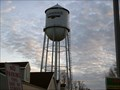 Image for Blueberry Capital Water Tower - Hammonton, NJ