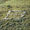 Image for B is for Bearcreek, Montana