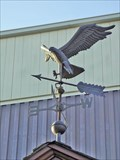 Image for Eagle - Irving, TX