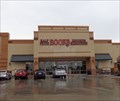Image for Half Price Books - Eldorado Pkwy & US 75 - McKinney, TX