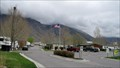 Image for East Bay RV Park - Springville, Utah