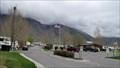 Image for East Bay RV Park - Springville, Utah