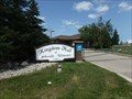 Image for Kingdom Hall - Milton, ON