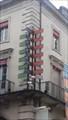 Image for Les capitales - Périgueux, Aquitaine