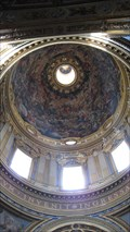Image for Sant'Agnese in Agone - Rome, Italy