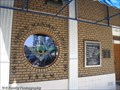 Image for Orange Grove Masonic Lodge No. 293 - Orange, CA