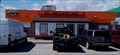 Image for A&W - Pine Bluffs, WY