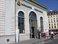 Image for Arcade d'Information Ville de Genève