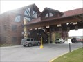 Image for Great Wolf Lodge - Traverse City, Mi.