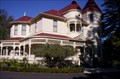 Image for Ranch House- Camarillo, CA