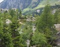 Image for Grünsee - Riederalp, VS, Switzerland