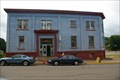 Image for Old Bank Building Antique Shops - Negaunee MI