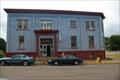 Image for Old Bank Building Antique Shops - Negaunee MI