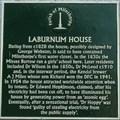 Image for Laburnum House, Milnthorpe, Cumbria, UK