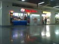 Image for Dairy Queen at Udon Thani airport - Udon Thani, Thailand
