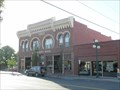 Image for Cadwell Building - Ellensburg, Washington