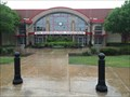 Image for Don Rodenbaugh Natatorium - Allen Texas United States