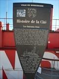 Image for Les Bateaux-Feux (Le Sandettié) - Dunkerque, France