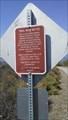 Image for Live Oak Canyon Trail