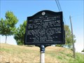 Image for Site of First Permanent Settlement - Town of Pembroke