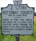 Image for Nottoway County/Amelia County
