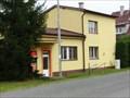 Image for Babylon - 345 31, Babylon, Czech Republic