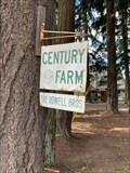 Image for Rowell Brothers Century Farm - Sherwood Oregon