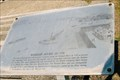 Image for Wabash River in 1779 ~ Vincennes, IN