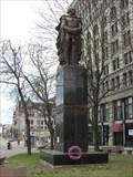 Image for Gen. Kazimierz Pulaski - Buffalo, NY