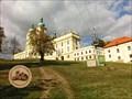 Image for No. 622, Svaty Kopecek u Olomouce, CZ