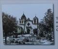 Image for Mission San Carlos Borromeo de Carmelo - Carmel, CA