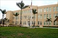 Image for Charlotte High School - Punta Gorda, FL