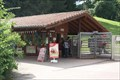Image for Wild- und Wanderpark Silz - Germany