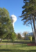 Image for Faribault Water Tower – Faribault, MN